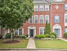 3BR Townhome Vacation Rental in Kennesaw, Georgia