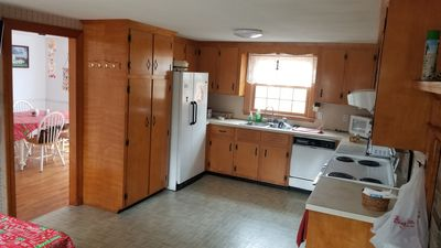 Photo for LOCATION! LOCATION! OLD SILVER BEACH! Saturday to Saturday weekly rental