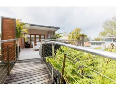 Photo for Family surf house 5 min walk to Manly beach
