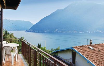 Photo for 3 bedroom accommodation in Nesso -CO-