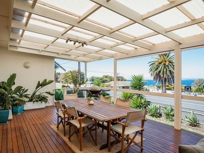 Photo for Port Lincoln Seaside Home