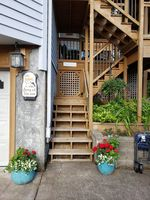 Photo for 3BR House Vacation Rental in Cannon Beach, Oregon