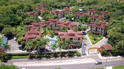 Photo for COSTA RICA TAMARINDO THE OAKS CONDO 23