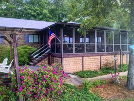 Photo for 3BR House Vacation Rental in Arley, Alabama