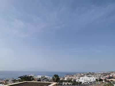 Photo for 1 Bedroom apartment with stunning views