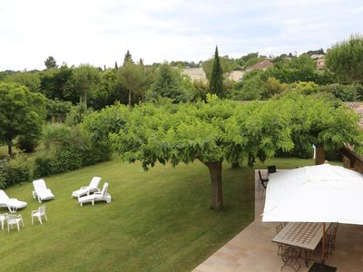 Photo for House 360 m2, swimming pool, Garden 7000 m2, 12 pers