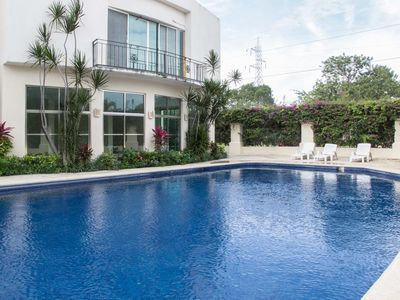 Photo for AMAZING ENTIRE HOUSE EXCLUSIVE VACATION RENTAL IN CANCUN