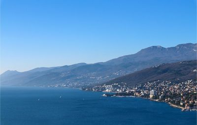 Photo for 6 bedroom accommodation in Rijeka