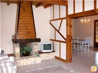 Photo for 2BR Cottage Vacation Rental in Cadouin, Aquitaine/Dordogne