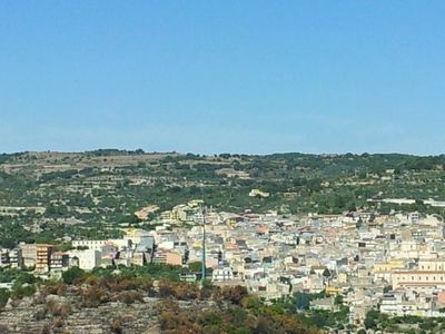 Photo for Pantalica, valley of the anapo (cassaro)