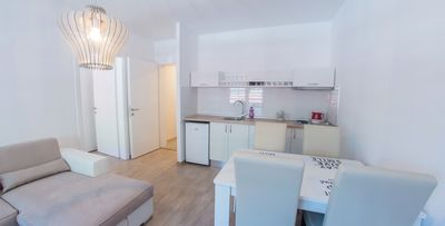 Photo for Apartment Cactus Mostar