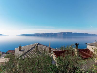 Photo for Apartment Donata (SNJ140) in Senj - 5 persons, 2 bedrooms