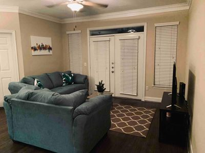 Photo for Relaxing, clean, and fully renovated home