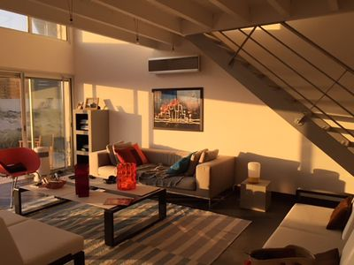 Photo for 3BR House Vacation Rental in Soorts-Hossegor, Nouvelle-Aquitaine