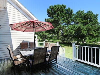 Photo for 67WIL: 5BR Bear Trap Dunes SFH w/ 2 Masters! - Pools, Golf & More...
