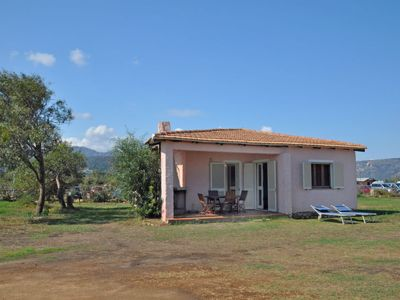 Photo for Vacation home Sato-VI40-2b  in San Teodoro, Sardinia - 6 persons, 2 bedrooms