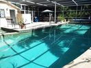 2BR House Vacation Rental in Longboat Key, Florida