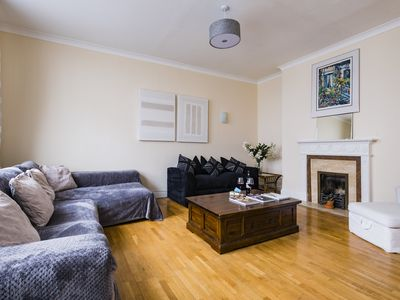 Photo for Stunning Lancaster Mews House - SP2
