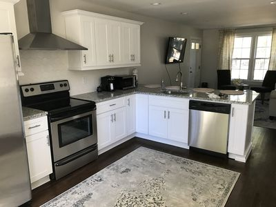 Photo for 2BR House Vacation Rental in Brentwood, Tennessee