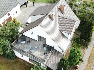 Photo for 2BR Apartment Vacation Rental in Mönkebude
