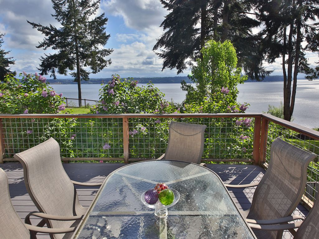 high bank saratoga passage view home 3 be vrbo