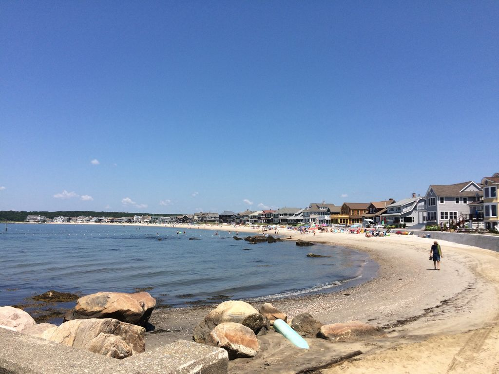 2018 Summer Rentals Available Groton Long Point