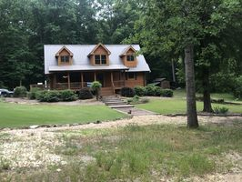 Photo for 4BR House Vacation Rental in Bogart, Georgia