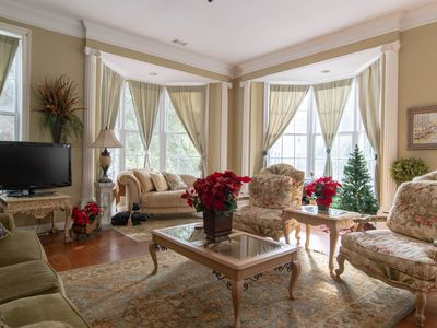 Photo for GORGEOUS 1/2 MILL. $$ HOME/FORSYTH PARK!!! $199-249