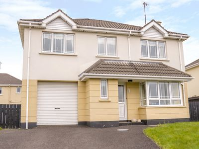 Photo for 28 WILLOWBROOK in Letterkenny, County Donegal, Ref 1009894
