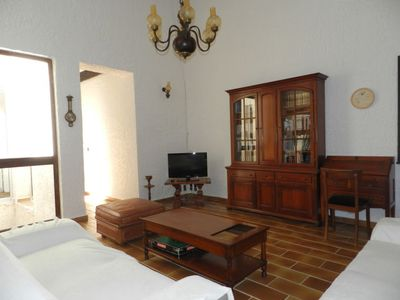 Photo for Vacation home Olive in San Nicolao - 10 persons, 5 bedrooms
