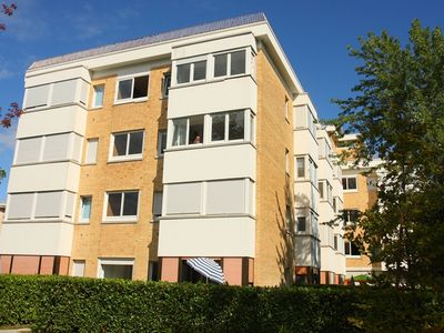 Photo for Holiday Apartment - 5 people, 55 m² living space, 2 bedroom, Cabel TV, TV