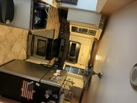 Photo for 1BR House Vacation Rental in Aston, Pennsylvania
