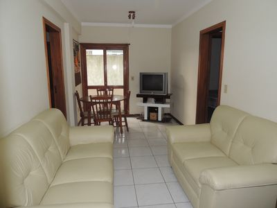 Photo for 2 bedrooms in Capão da Canoa