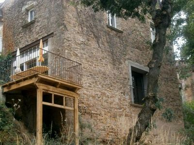Photo for Character house - 120 m2 - Former cellar furnished in authentic!