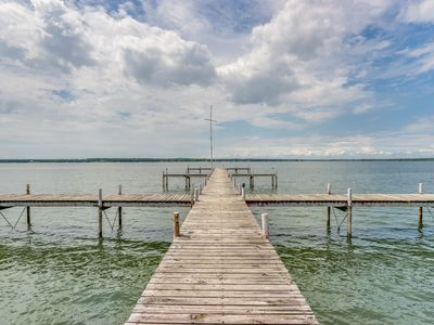 Photo for Lovely Condo, Complex on Eagle Mountain LAKE