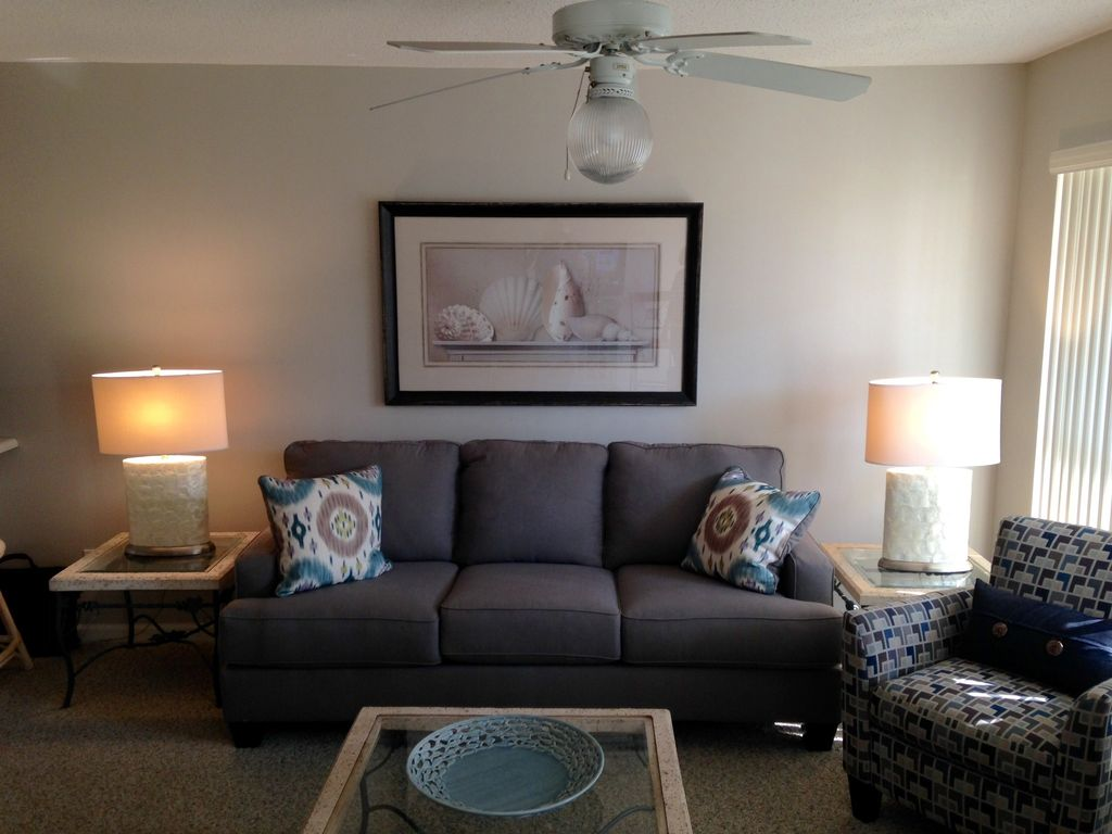 Prime location overlooking pool 1 bedroom 1 5 bath for 1 bed 1 5 bath