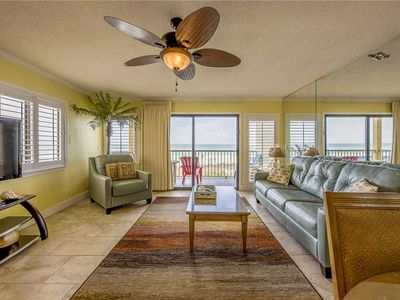 Photo for Fabulous FAMILY FRIENDLY beach stays! 114 Destin Seafarer