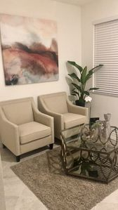 Photo for Very nice townhome ready for u to come enjoy.