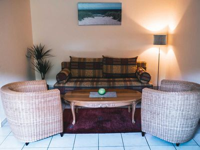 Photo for (HER16A) - Anke's guesthouse - (HER16A) - Anke's guesthouse