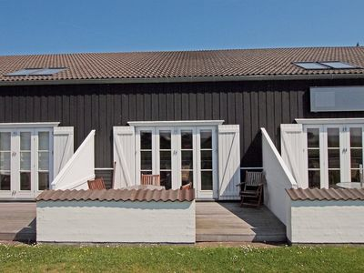 Photo for 3 bedroom accommodation in Vestervig