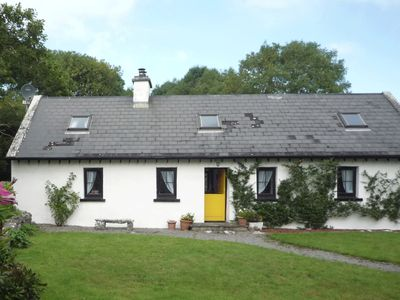 Photo for Cuinne Holiday Cottage