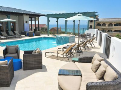 Photo for 3BR Condo Vacation Rental in Seacrest, Florida