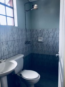 Photo for 1BR House Vacation Rental in Nairobi, Nairobi County