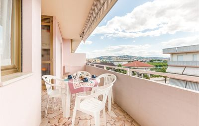 Photo for 2 bedroom accommodation in Villa Rosa TE