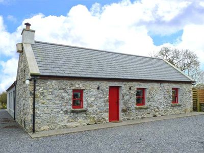 Photo for The Visiting House, DUNMORE, COUNTY GALWAY