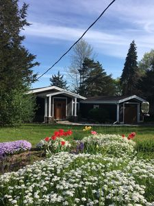 Photo for 3BR House Vacation Rental in Prince Edward, ON
