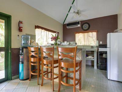Photo for Midas 2 Bedroom House