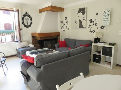 Photo for 3BR House Vacation Rental in Avignon