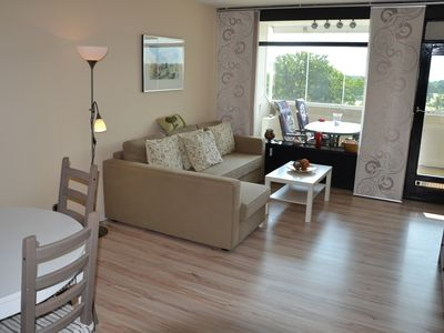 Photo for Apartment / app. for 5 guests with 50m² in Sierksdorf (130111)