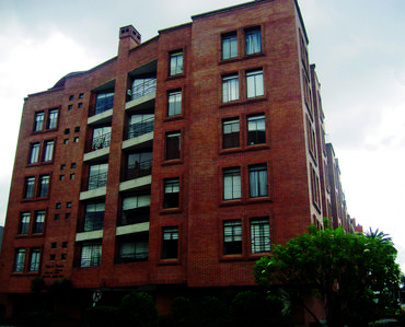 Photo for One Bedroom Apartment... Perfect For Business, Quiet And Fully Equiped